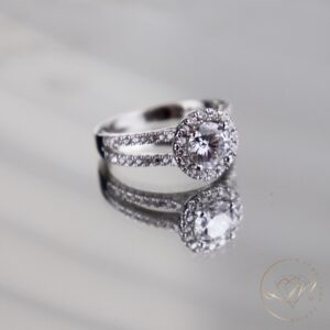 LM Jewellery Wedding Ring name